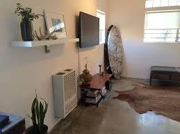 Apartment Designer Collection Home Design Ideas Extraordinary Apartment Designer Collection