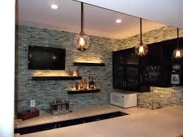 modern basement bar ideas. Perfect Ideas Basement Bar Ideas Modern 1 Home Theater Interior  Decorating For Apartments In Modern Basement Bar Ideas S