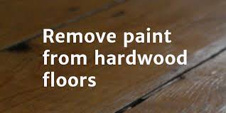 how to remove paint remover residue how to remove paint remover residue synonym