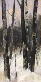 maureen spinale dimming of the day ludwig and unison pastels over black