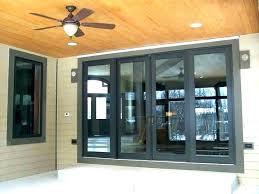 ft horizontal steel garage door support strut elegant classic 16 garage door strut 16
