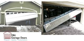 garage door off trackSacramento Garage Door Off Track repair 916 2451045