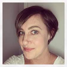Carrie Middleton (@mrsmroom22) | Twitter