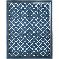 hampton bay outdoor rugs outdoor rug home depot indoor area bay hampton bay outdoor patio rugs