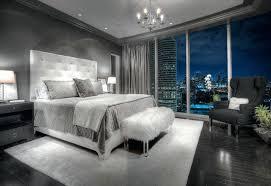 contemporary bedroom design ideas 2013. Modern Contemporary Bedroom Design Ideas 2013 . A
