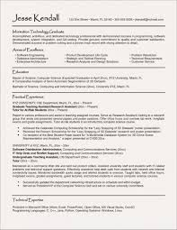 Resume Letter Format Professional Resume Templates Best And Cover