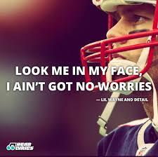 Tom Brady is the best ever | Hear Lyrics - Sports | Pinterest ... via Relatably.com