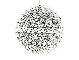 modern lighting ottawa. the modern shop moooi raimond hanging lamp furniture u0026 lighting in ottawa canada modernica jonathan adler georg jensen