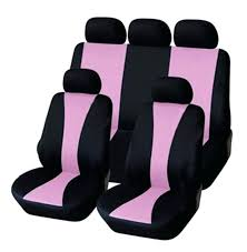 car seat covers s mobiles cover uk halifax luxury in delhi comau