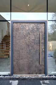 modern front door. Contemporary Front Door Hardware Designer Mats Australia Gallery Urban Doors Modern E
