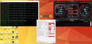 How To Hack Bitcoin Website Mining How To Increase Amd Gpu