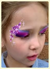 Henna Face Paint Designs Quick Pretty Floral Eye Design Face Paint By Fairy Mellie