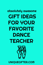 additionally Ballet   Dance Teacher Gift Idea   Pirouette Cookies with Ribbon together with DANCE Teacher Appreciation GIFT   FREE downloadable tags together with  likewise  in addition Best 25  Dance teacher gifts ideas only on Pinterest   Awesome moreover Best 25  Dance teacher gifts ideas only on Pinterest   Awesome as well SANDRA M DESIGNS  Hand Print Dance Teacher Gift   Gift ideas further Best 25  Dance teacher gifts ideas only on Pinterest   Awesome also DIY Crafts   Great Gifts for Dance Teachers Series   Dance teacher further . on dance teacher ideas