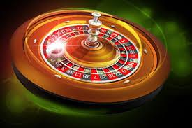 Afbeeldingsresultaat voor roulette bonus
