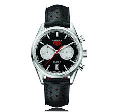 tag heuer carrera cv211e fc6310 the watch gallery tag heuer carrera automatic stainless steel black dial mens watch cv211d fc6310