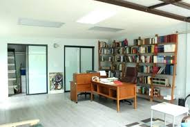 convert garage into office. Garage Office Ideas Into Convert To Enjoyable Design Unbelievable Conversion Improve Your Home . T