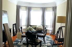 Tan Living Room Simple Decorating Design