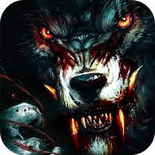 We have 77+ amazing background pictures carefully picked by our community. Evil Wolf Blood King Theme 1 1 5 Apk Androidappsapk Co