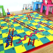 kid room area rug boys rugs large size of bedroom blue for best kids excellent colors