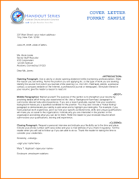 Enclosed Letters 67 Images Sample Business Letter With