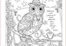 Tiger Coloring Pages 22739 13 Beautiful Tiger Coloring Pages
