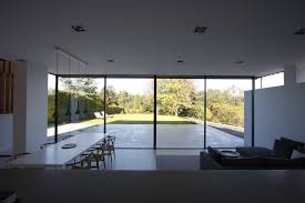 Excellent Floor To Ceiling Glass Doors Images - Best idea home .