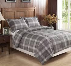 bed sheet light brown sheets flannel reddit xjo mta loren plaid duvet cover