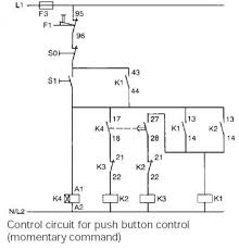 star delta wiring diagrams wiring diagram using star delta motor control circuit diagrams turbofuture
