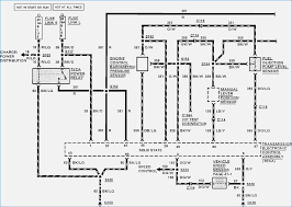 ford 460 starter wiring diagram ford circuit diagrams wire center \u2022 Ford Ranger Starter Relay Wiring ford f 350 wiring diagram also starter solenoid wiring diagram rh gistnote co 2001 mustang mach 460 stereo wiring diagram chevy 350 starter wiring diagram