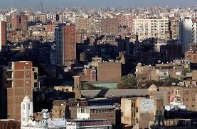 وزير مصري يكشف عن بناء مصر 15 مدينة في نفس الوقت - RT Arabic