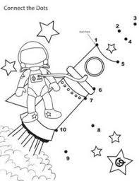 f39921d9c9f7dcd671c21e394a705759 worksheets for kids kids crafts astronaut suit space pinterest space, universe and sistema on space worksheets for kids