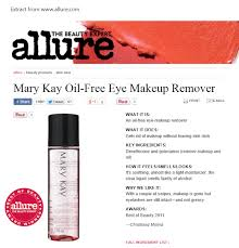 mary kay eye makeup remover ings 4k wallpapers