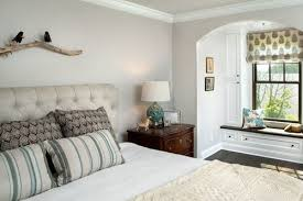Master Of Interior Design Custom Projects Master Bedrooms R Scott Javore Associates LTD