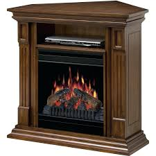 full image for slater black electric fireplace mantel package dcf44b dimplex laa fireplaces stand