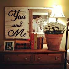 beautiful diy home decoration ideas for 2016 4