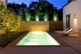 swimming pool lighting ideas. swimming pool lighting design for worthy images about top ideas m