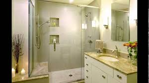 average cost of remodeling bathroom. Average Cost Of Remodeling A Bathroom | Ideas On Budget R