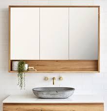 Light Yellow Bathroom Inspirational Bodenfliesen Blau Komfort