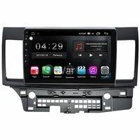 «<b>Штатная магнитола FarCar s170</b> для Mitsubishi на Android (L037 ...