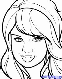 Disney Channel Coloring Pages To Print Az Coloring Pages Disney