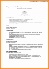 Online Resume Website Adorable Html Resume Examples Simple Resume Examples For Jobs