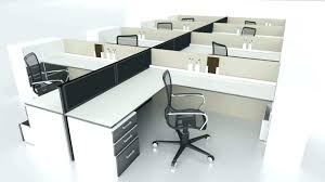 Home office table designs Semi Circle Study Futuristic Office Desk Futuristic Office Desk Concept Office Design Trends 2017 Uk Neginegolestan Futuristic Office Desk Home Office Desk Design Futuristic Office