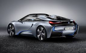 2018 bmw i9. perfect 2018 2018 bmw i9 interior release date and specs  on bmw i9 r