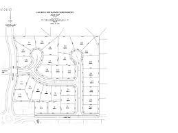 Septic Tank Leach Field Diagram