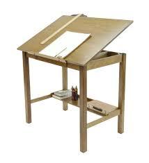 drafting table desk drafting table drafting table desk ikea