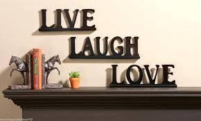 live love laugh wall decor wood where to wall decals live love laugh wall decor