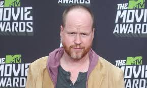 Whedon founder of mutant enemy productions is the creator of buffy the vampire slayer, angel, firefly and agent of s.h.i.e.l.d; Joss Whedon Was An Asshole On The Buffy Set Too The Blemish