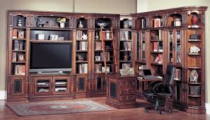 Home Library Furniture Furniture Decoration Ideas