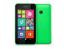 nokia phones touch screen price list. lumia 530 nokia phones touch screen price list