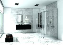 Image Hgtv Marble Bathroom Designs Bathrooms Shower Modern Small With Carrara How To Clean Tile Ccstasteofsoul Carrara Marble Shower Ccstasteofsoul